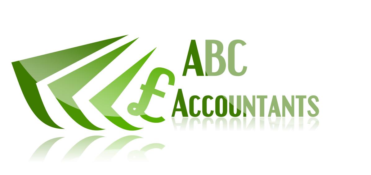 ABC Tax